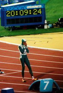 3-Cathy_Freeman_2000_olympics