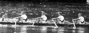 30-1980-liane-buhr-weigelt-jutta-ploch-sybille-reinhardt-jutta-lau-roswietha-zobelt-gdr