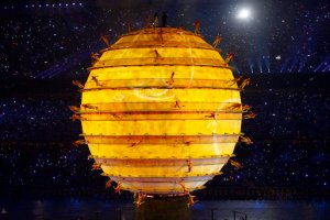 4-2008_Summer_Olympics_Opening_Ceremony_4