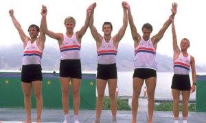 4-m4+ 1984-steven-redgrave-adrian-ellison-martin-cross-richard-budgett-andy-holmes-gbr