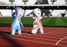 5-Olympic_mascots