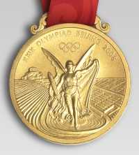 6-2008_gold1