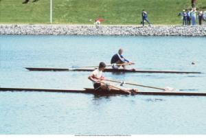 7-1984-pertti-karppinen-fin