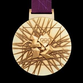 7-london2012medal1