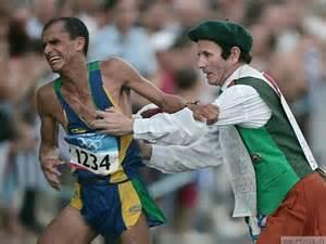 9-2004 Maraton saldırısı