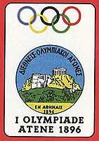 1-1896