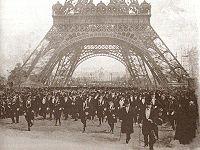 1-1900 Açılış