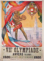 1-1920_olympics_poster