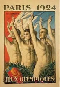 1-1924 afiş