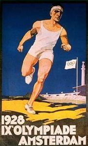 1-1928-summer-oympics-poster