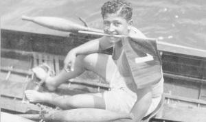1-1929 Nevin Hassan