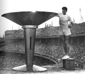 1-1956 Opening