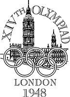1-London1948