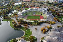1-Olympiastadion_Muenchen