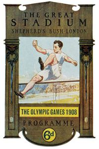 1-Olympic_games_1908_London