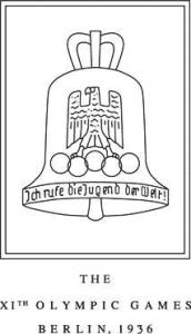 1-Olympic_logo_1936