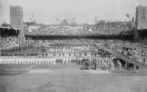 1-opening_ceremony_1912