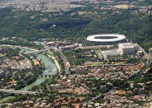1-Stadio_Olimpico_Tiber