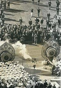 1-TokyoOlympics1964Opening