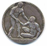 10-1924mad1