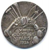 11-1924mad2