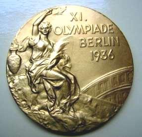 11-1936mad1