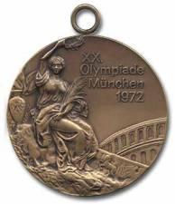 11-1972mad1