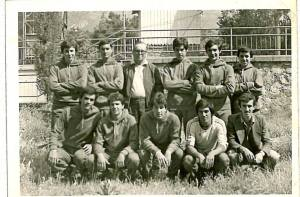 11-1979