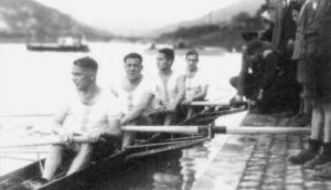 12-1932 4- Alman