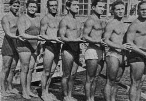 12-1933 Sutopu