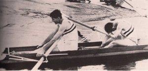 12-1948-ran-laurie-jack-wilson