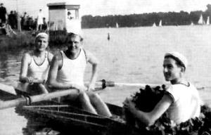 12-1952 2+ Alman