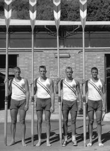 12-1960-ted-nash