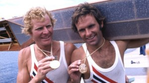 12-1976-alf-hansen-frank-hansen
