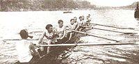 13-1900 8+ amerika ekibi