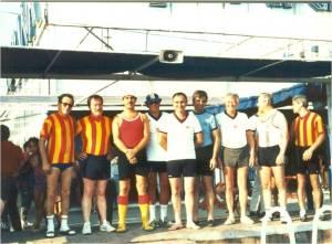 13-1989 misafirler
