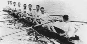 14-1924 8+ USA