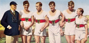 14-1932 4+ Alman