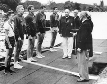 14-1948_Olympics_rowing_4_with_tif