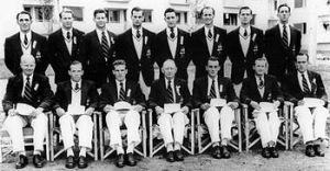 14-1952_Aust_RowingSquad