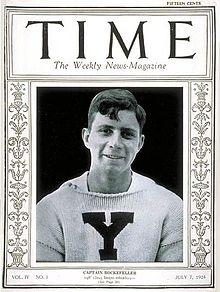 15-1924 rockefeller