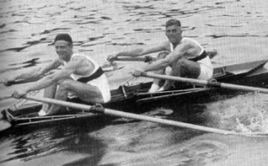 15-1936 2x Alman