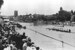 15-1948-london