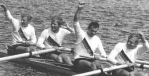 15-1976-stefan-semmler-wolfgang-mager-siegfried-brietzke-andreas-decker-gdr