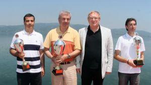 16-2012 Türkiye Kupası