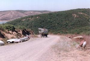 17-1993