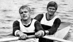 18-1972-wolfgang-mager-siegfried-brietzke