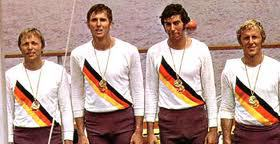 18-1976-rc3bcdiger-reiche-karl-heinz-buc39fert-wolfgang-gc3bcldenpfennig-michael-wolfgramm-gdr