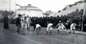 1896-olympics