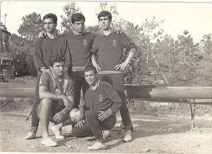 19-1965